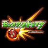 モンスターストライク(モンスト)公式サイト